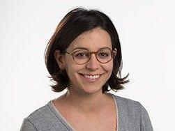 Aurélie Lasserre