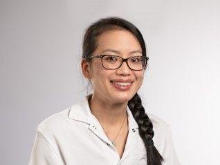 Ping-Chih Ho