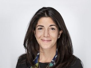 Lana Kandalaft