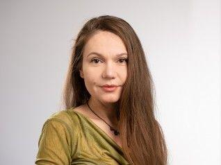 Dana Pamfile