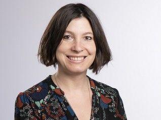 Sylvia Stringhini