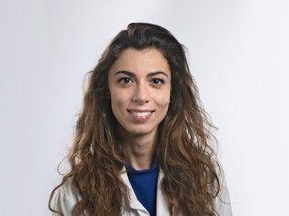 Giulia Cossu
