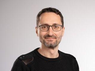 Nicolo Riggi