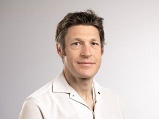 Vincent Gremeaux