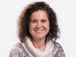 Cristina Bellini