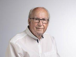 Jean-Pierre Guignard