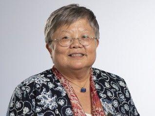 Kim Do Cuénod