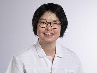 Cheng Xu