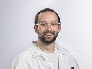 Jean-Marc Schmidt