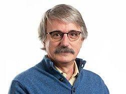 Joan Carles Surís Granell