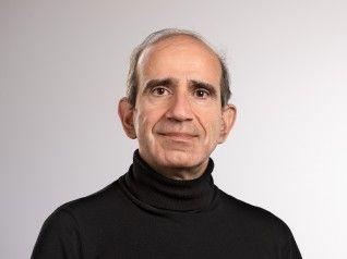 Pedro Marques-Vidal