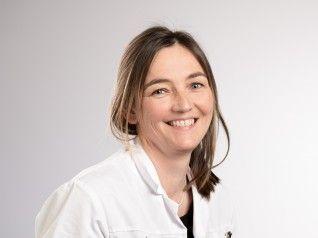 Marie Méan