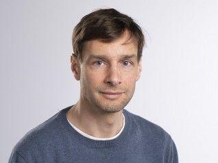 Paul Klauser