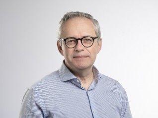 Alain Junger
