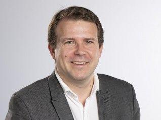 Sébastien Basan