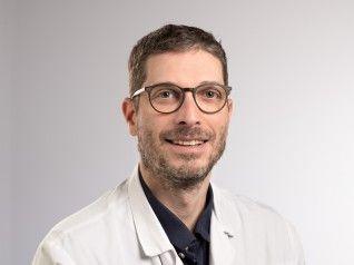 Julien Vaucher