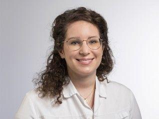Joanna Sichitiu