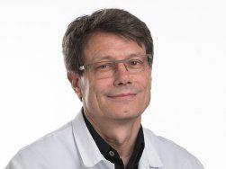 Pascal Zufferey
