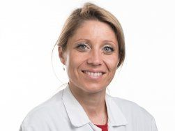 Marie-Hélène Perez