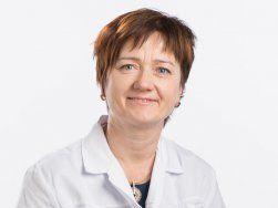Katarzyna Michaud