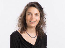 Manon Vouga